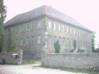 El Castillo de Trebnitz acaba en Ebay