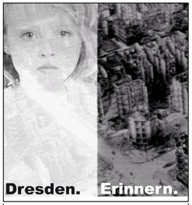 Dresden 1945-2005