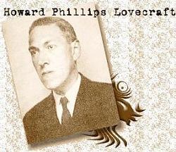 H.P. Lovecraft. y Nueva York